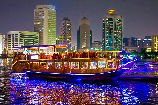 Everything-you-ought-to-realize-Dhow-Cruise-Creek
