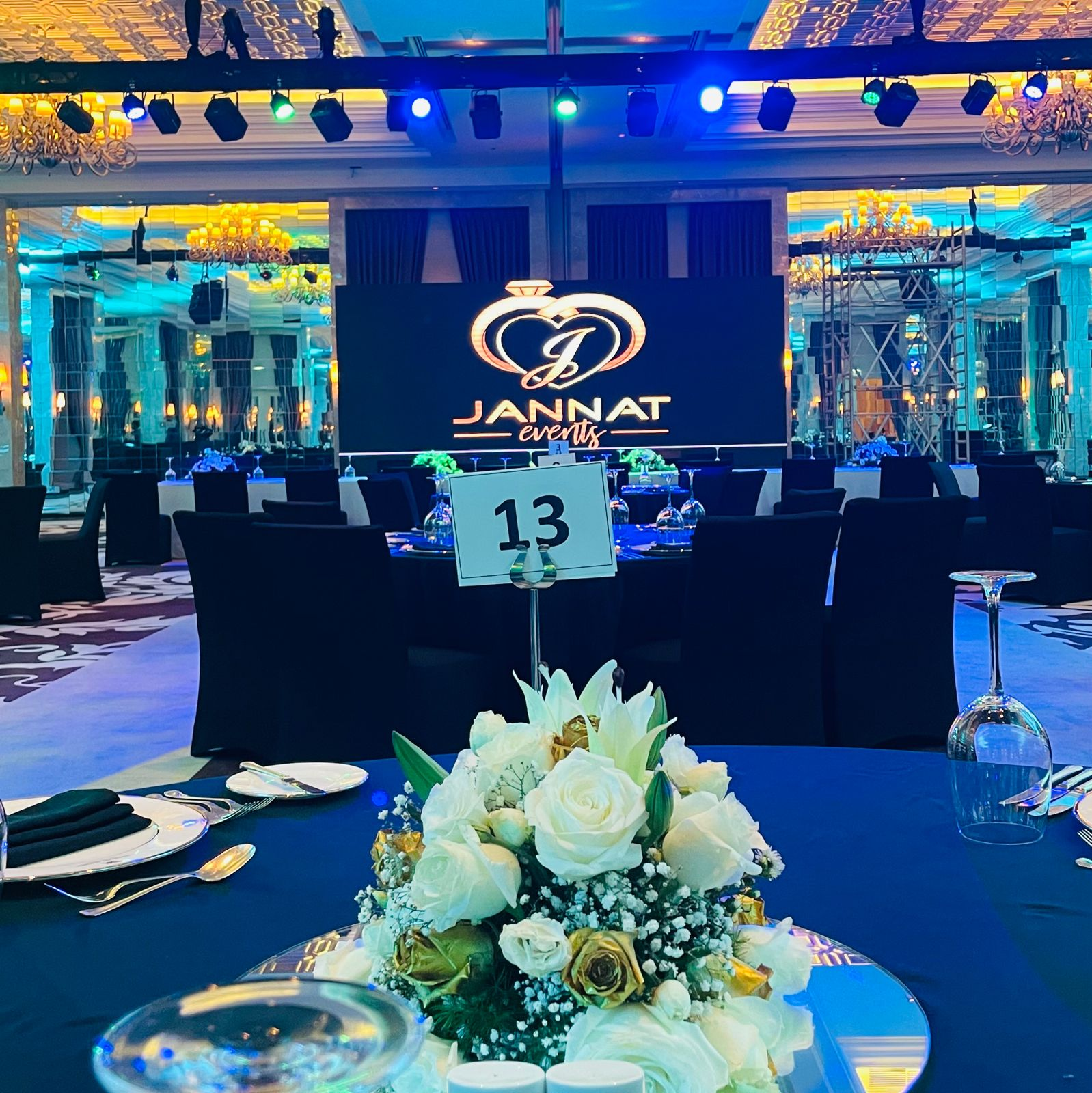 Tips-for-Successful-Corporate-Event